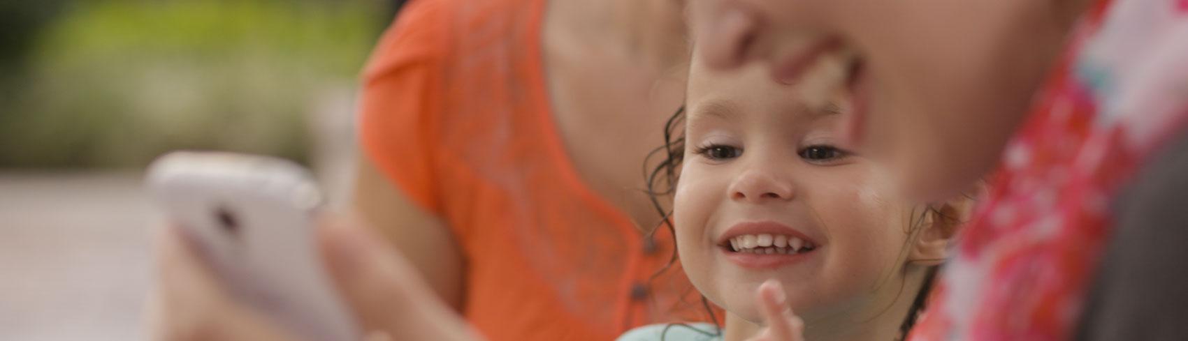 Adoption | Bethany